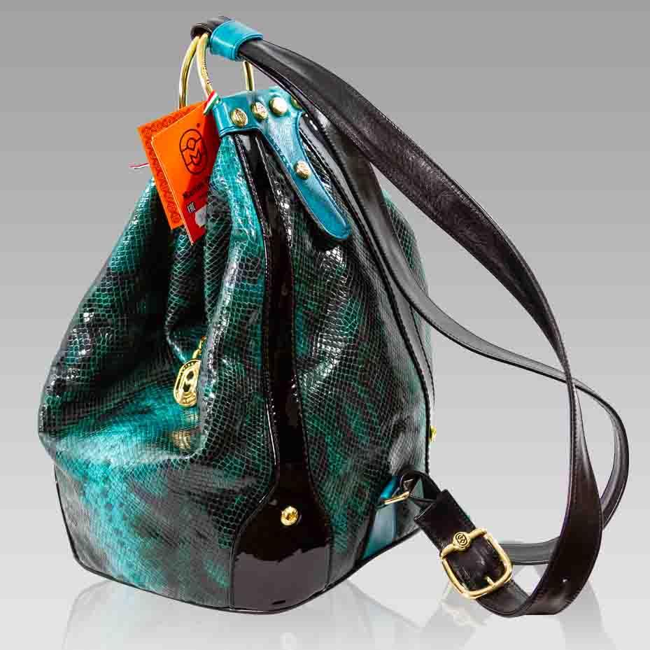 Marino_Orlandi_Seafoam_Green_Python_Leather_Convertible_Oversized_Bag_02MO3881PLGR_04.jpg