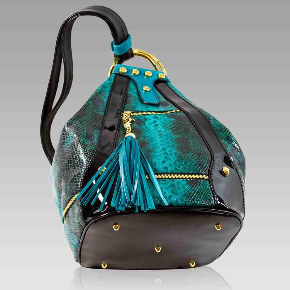 Marino_Orlandi_Seafoam_Green_Python_Leather_Convertible_Oversized_Bag_02MO3881PLGR_05.jpg