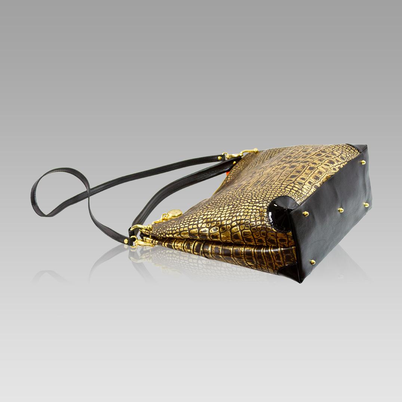 Marino_Orlandi_antique_bronze_croc_leather_oversized_crossbody_bag_01MO4057CLBR_02.jpg