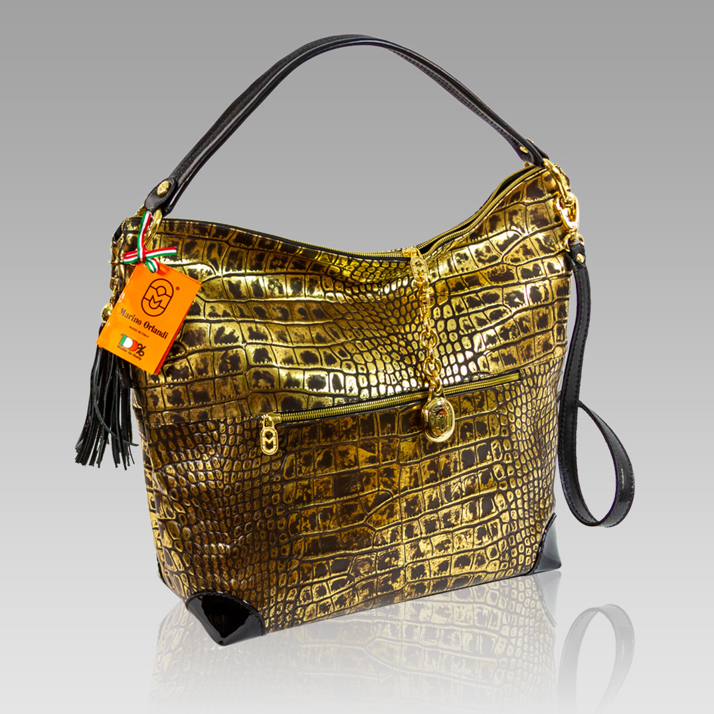 Marino_Orlandi_antique_bronze_croc_leather_oversized_crossbody_bag_01MO4057CLBR_03.jpg