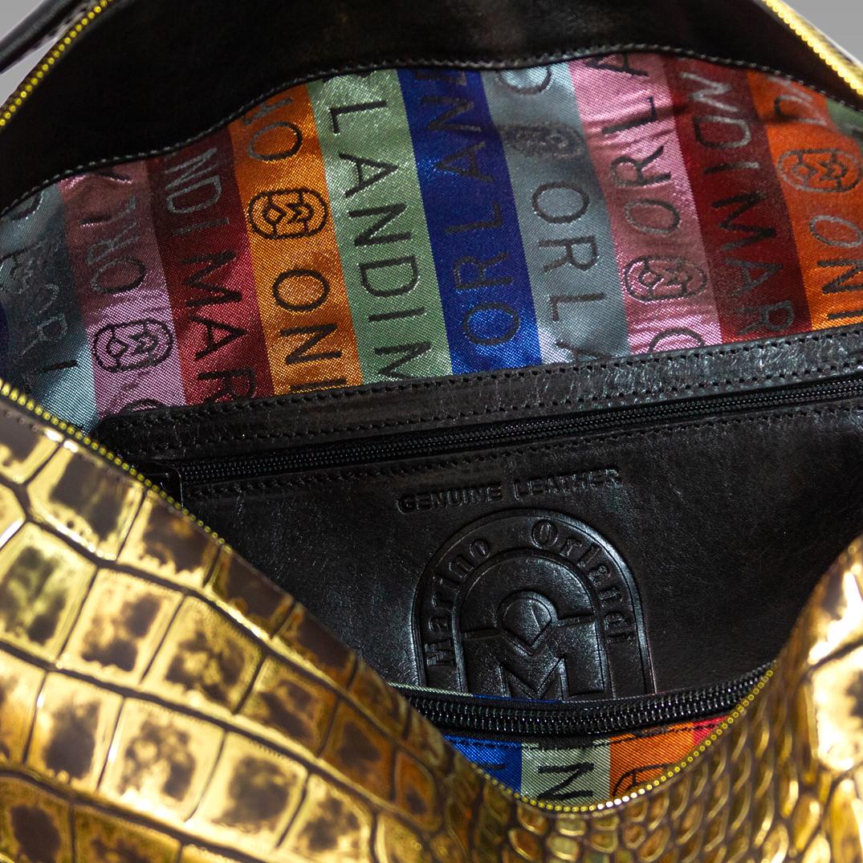Marino_Orlandi_antique_bronze_croc_leather_oversized_crossbody_bag_01MO4057CLBR_04.jpg
