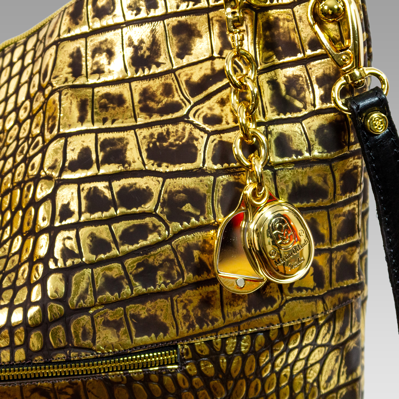 Marino_Orlandi_antique_bronze_croc_leather_oversized_crossbody_bag_01MO4057CLBR_05.jpg