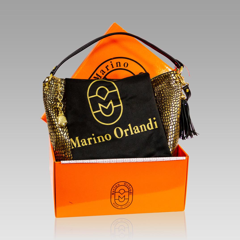 Marino_Orlandi_antique_bronze_croc_leather_oversized_crossbody_bag_01MO4057CLBR_06.jpg