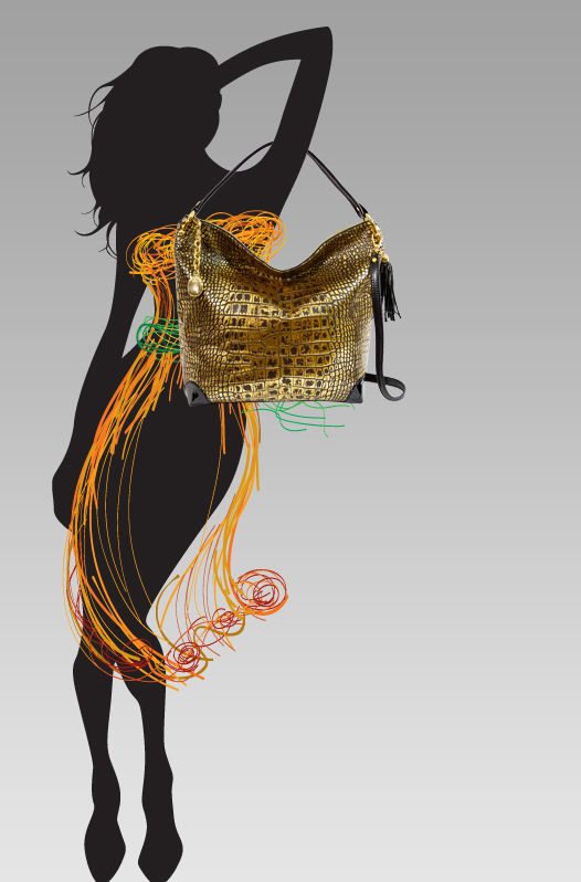 Marino_Orlandi_antique_bronze_croc_leather_oversized_crossbody_bag_01MO4057CLBR_07.jpg