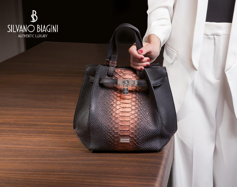 Silvano_Biagini_Chocolate_Opal_Genuine_Python_Leather_Stateement_Bag_01SB8852PLBR_01.jpg