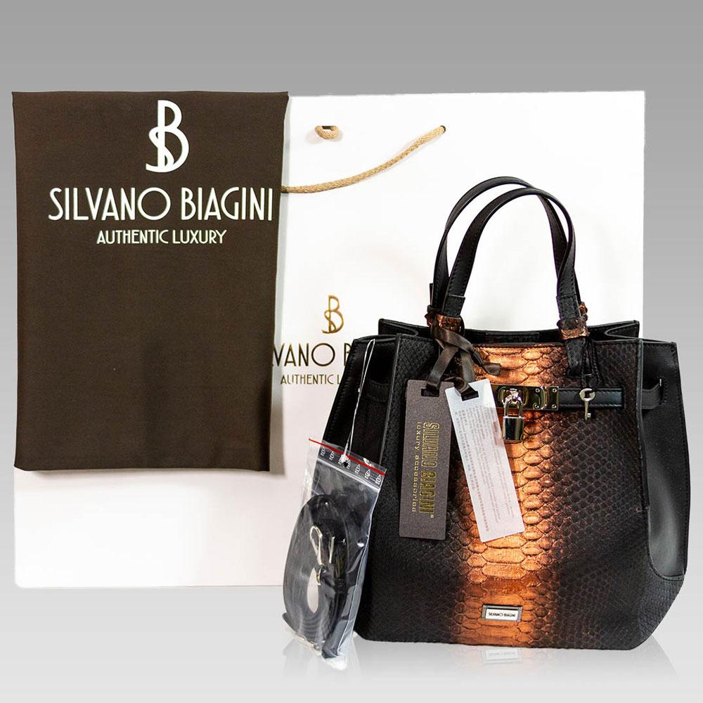 Silvano_Biagini_Chocolate_Opal_Genuine_Python_Leather_Stateement_Bag_01SB8852PLBR_06.jpg