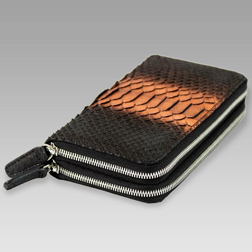 Silvano_Biagini_Chocolate_Opal_Python_Leather_Bag_wDog_Wallet_Set_01SB8797PLBR_SET_07.jpg