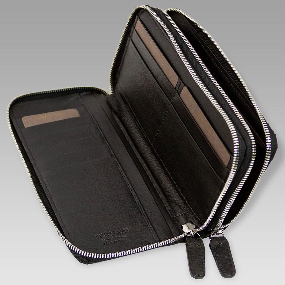 Silvano_Biagini_Chocolate_Opal_Python_Leather_Bag_wDog_Wallet_Set_01SB8797PLBR_SET_08.jpg