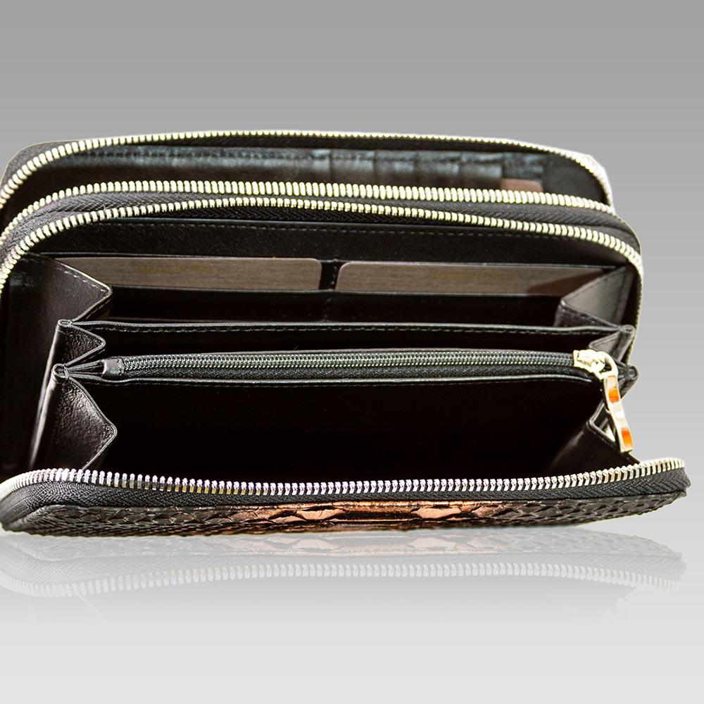 Silvano_Biagini_Chocolate_Opal_Python_Leather_Bag_wDog_Wallet_Set_01SB8797PLBR_SET_09.jpg