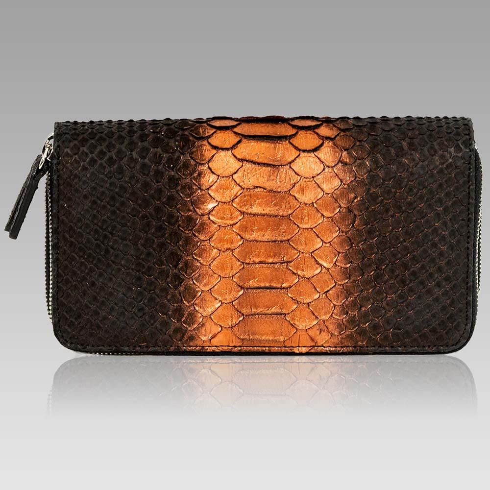 Silvano_Biagini_Chocolate_Opal_Python_Leather_Kelly_Bag_Wallet_Set_01SB8852PLBR_SET_03.jpg