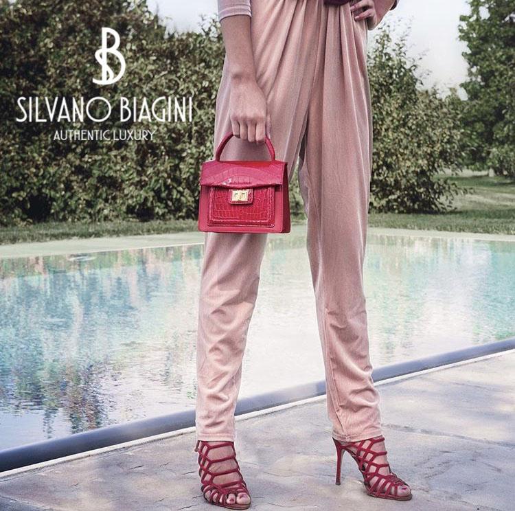 Silvano_Biagini_Garnet_Genuine_Crocodile_Leather_DIVINA_Box_Purse_Bag_01SB8754CLRD_01.jpg