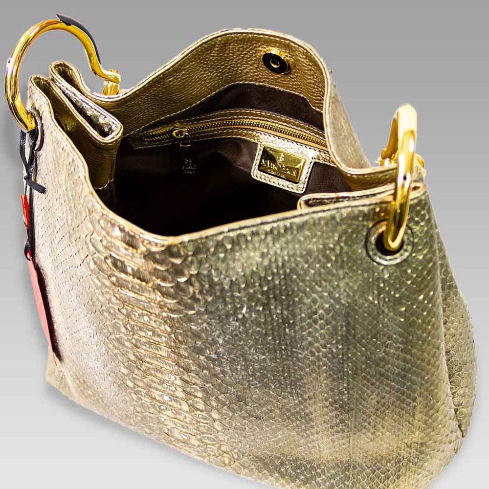 Silvano_Biagini_Metallic_Genuine_Python_Leather_Bag_Seashel_Handle_01SB8797PLGL_04.jpg
