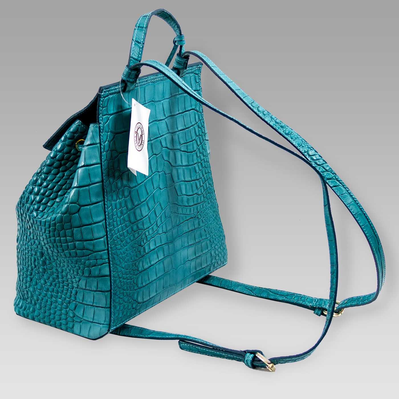 Valentino_Orlandi_Backpack_Deco_Blue_Croc_Embossed_Leather_Bucket_Bag_01VO41989CLAQ_01.jpg