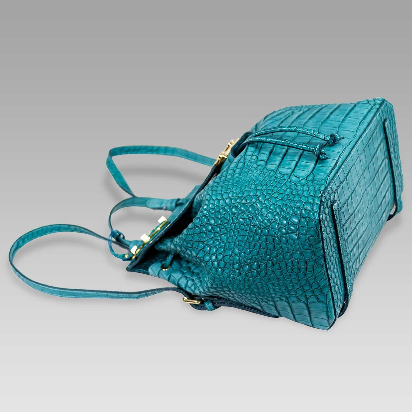 Valentino_Orlandi_Backpack_Deco_Blue_Croc_Embossed_Leather_Bucket_Bag_01VO41989CLAQ_03.jpg
