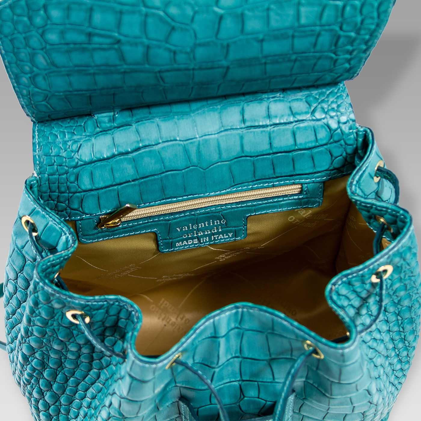 Valentino_Orlandi_Backpack_Deco_Blue_Croc_Embossed_Leather_Bucket_Bag_01VO41989CLAQ_04.jpg