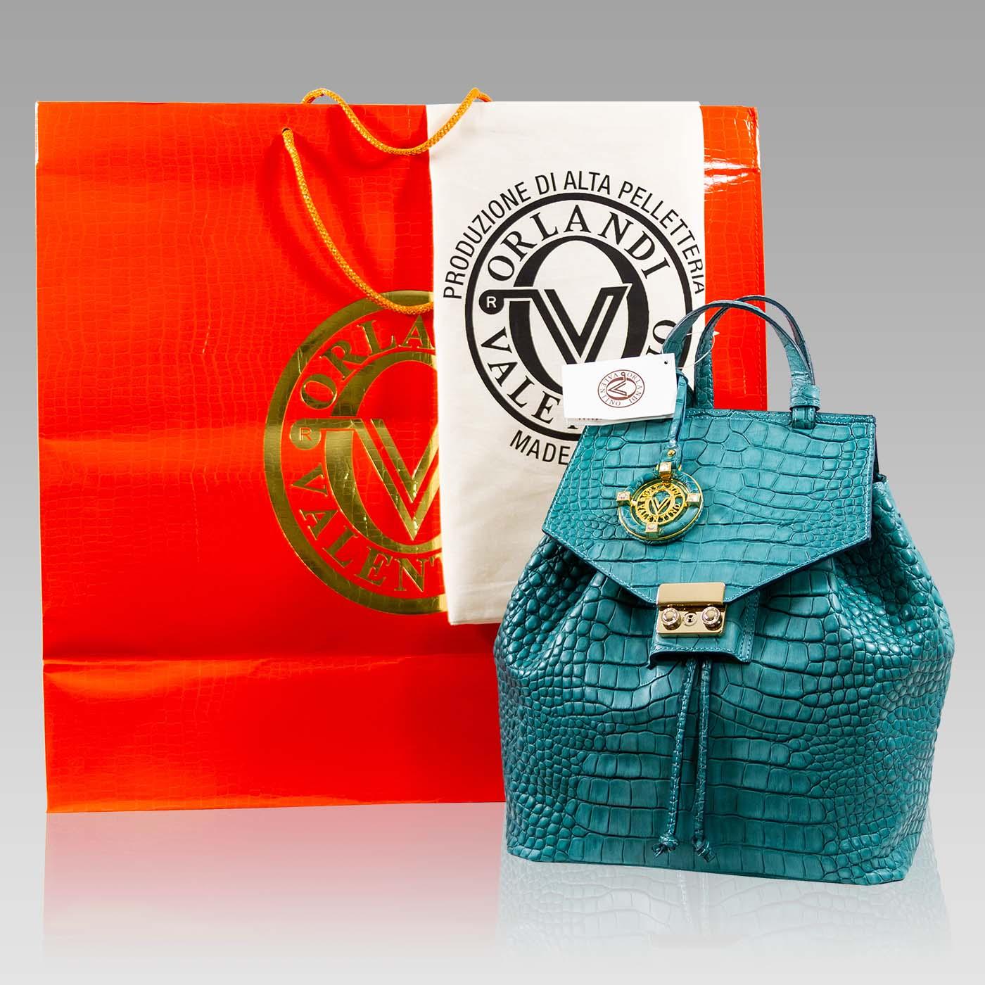 Valentino_Orlandi_Backpack_Deco_Blue_Croc_Embossed_Leather_Bucket_Bag_01VO41989CLAQ_05.jpg