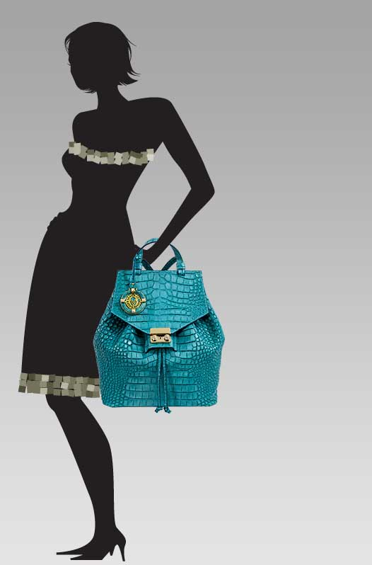 Valentino_Orlandi_Backpack_Deco_Blue_Croc_Embossed_Leather_Bucket_Bag_01VO41989CLAQ_06.jpg