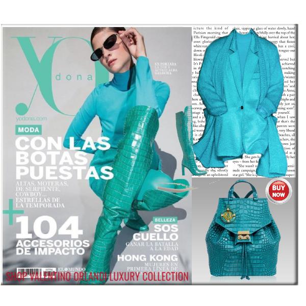 Valentino_Orlandi_Backpack_Deco_Blue_Croc_Embossed_Leather_Bucket_Bag_01VO41989CLAQ_07.jpg