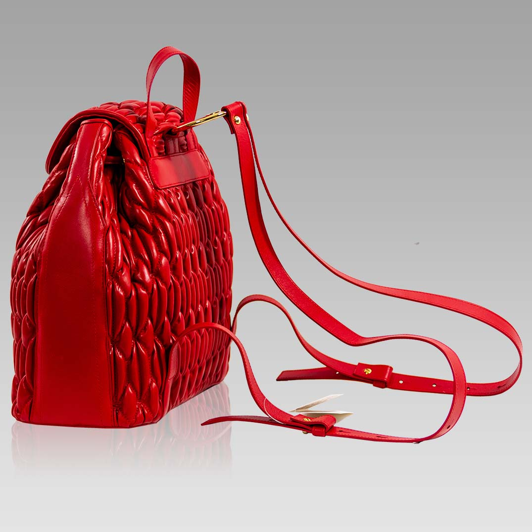 Valentino_Orlandi_Backpack_Scarlet_Red_Quilted_Leather_Bucket_Tote_Bag_01VO6312CLRD_01.jpg