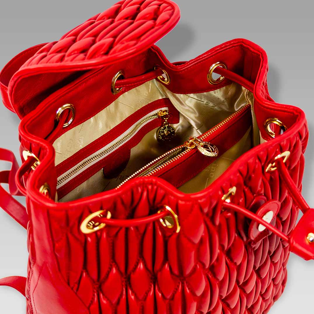 Valentino_Orlandi_Backpack_Scarlet_Red_Quilted_Leather_Bucket_Tote_Bag_01VO6312CLRD_03.jpg