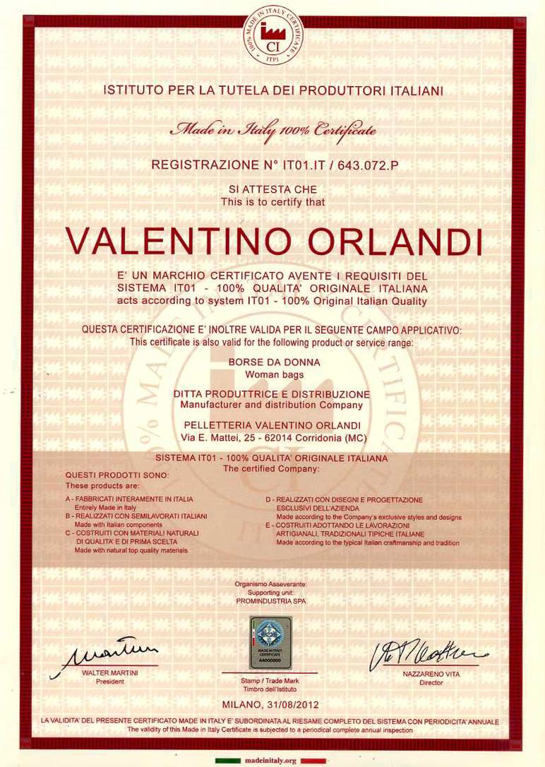Valentino_Orlandi_Cream_Chanel_Leather_Circle_Messenger_Bag_wChain_01VO5599QLWH_07.jpg