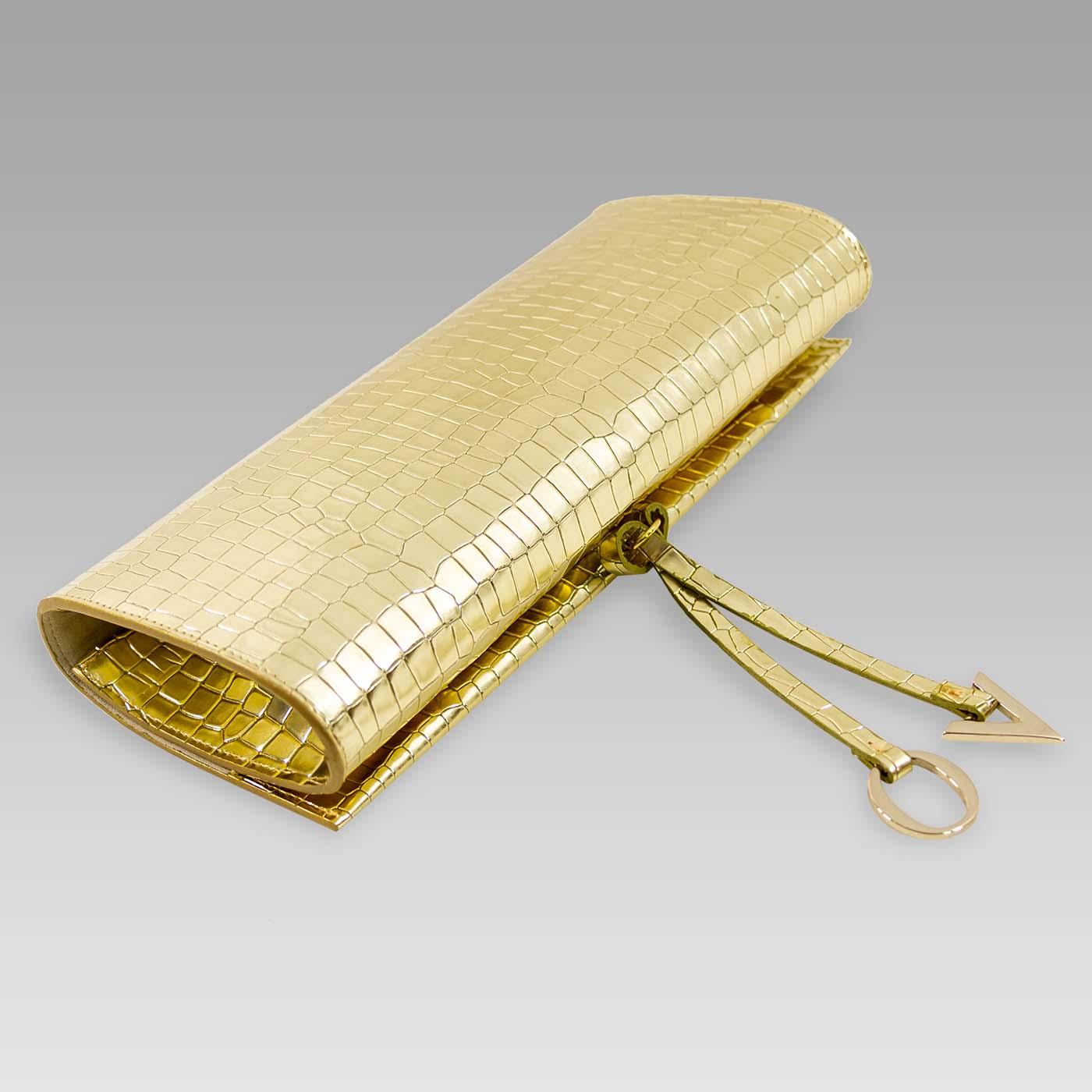Valentino_Orlandi_Envelope_Clutch_Purse_Gold_Croc_Embossed_Leather_Bag_01VO6210CLGL_01.jpg