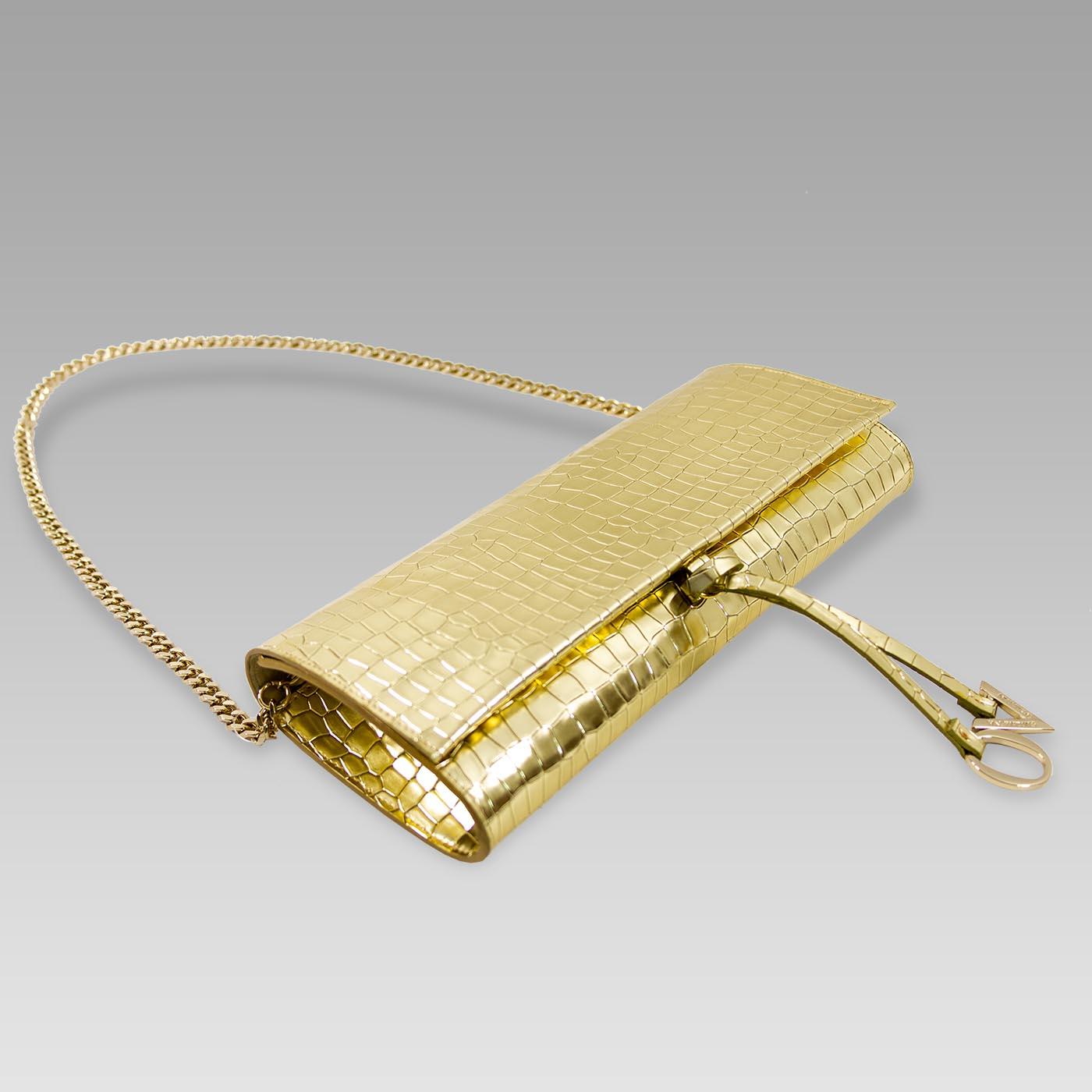Valentino_Orlandi_Envelope_Clutch_Purse_Gold_Croc_Embossed_Leather_Bag_01VO6210CLGL_02.jpg