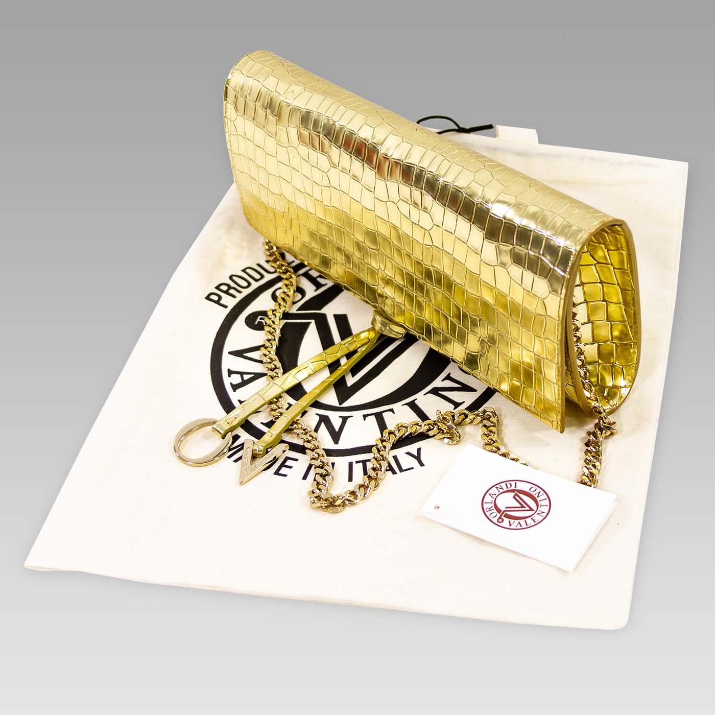 Valentino_Orlandi_Envelope_Clutch_Purse_Gold_Croc_Embossed_Leather_Bag_01VO6210CLGL_03.jpg