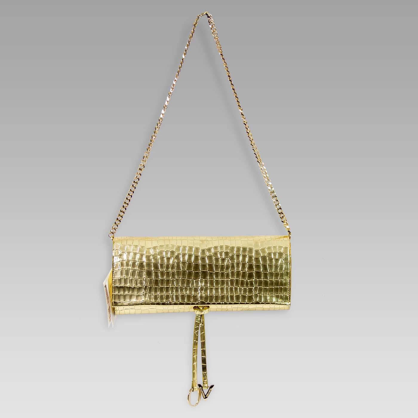 Valentino_Orlandi_Envelope_Clutch_Purse_Gold_Croc_Embossed_Leather_Bag_01VO6210CLGL_04.jpg