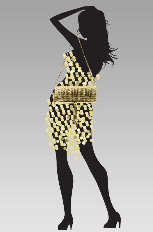 Valentino_Orlandi_Envelope_Clutch_Purse_Gold_Croc_Embossed_Leather_Bag_01VO6210CLGL_05.jpg