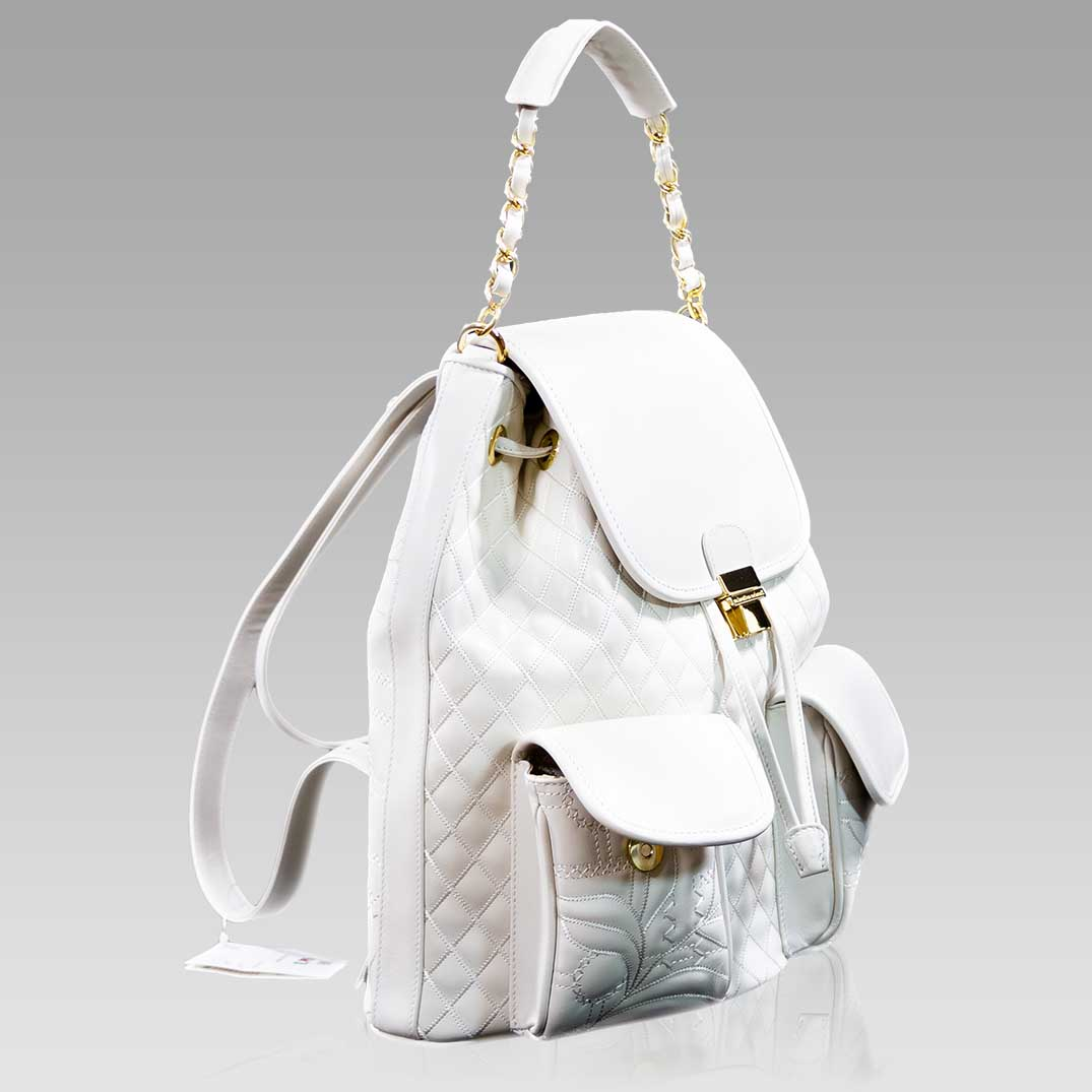 Valentino_Orlandi_Large_Backpack_Alabaster_Chanel_Leather_Bucket_Bag_01VO6125CLWH_02.jpg