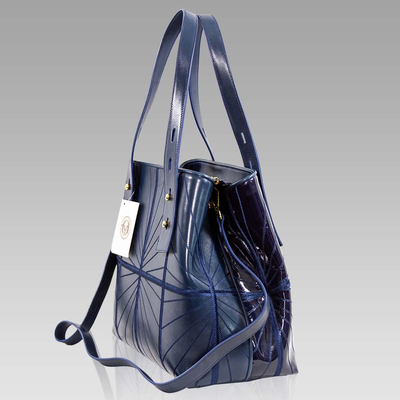 Valentino_Orlandi_Large_Handbag_Tote_Midnight_Blue_Wavy_Leather_Purse_01VO6091ELBU_01.jpg