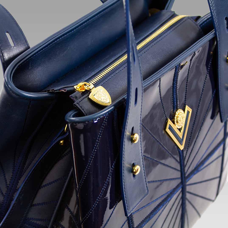 Valentino_Orlandi_Large_Handbag_Tote_Midnight_Blue_Wavy_Leather_Purse_01VO6091ELBU_03.jpg