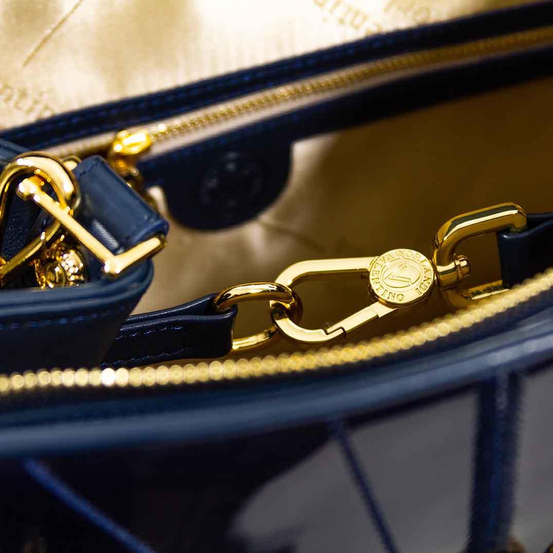 Valentino_Orlandi_Large_Handbag_Tote_Midnight_Blue_Wavy_Leather_Purse_01VO6091ELBU_04.jpg