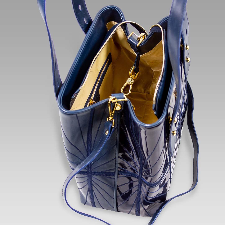 Valentino_Orlandi_Large_Handbag_Tote_Midnight_Blue_Wavy_Leather_Purse_01VO6091ELBU_05.jpg