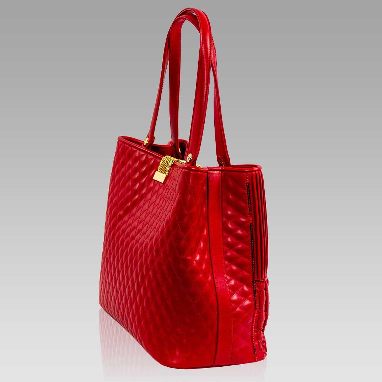 Valentino_Orlandi_Large_Handbag_Tote_Scarlet_Red_Pleated_Leather_Purse_01VO5767ELRD_01.jpg