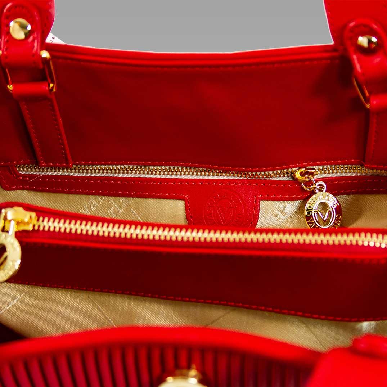 Valentino_Orlandi_Large_Handbag_Tote_Scarlet_Red_Pleated_Leather_Purse_01VO5767ELRD_04.jpg