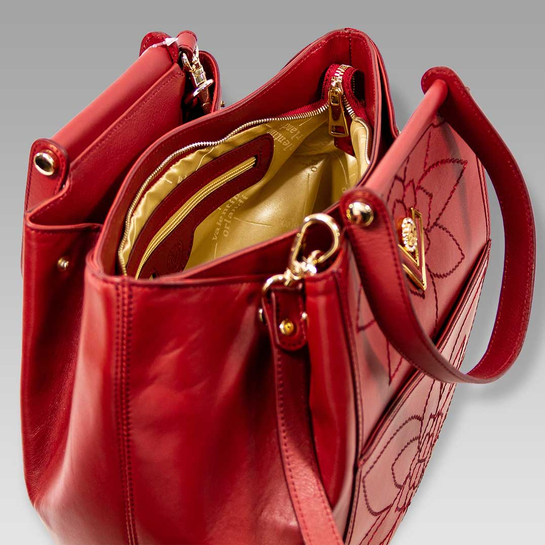 Valentino_Orlandi_Large_Purse_Red_Embroidered_Leather_Crossbody_Bag_01V04011ELBG_03.jpg