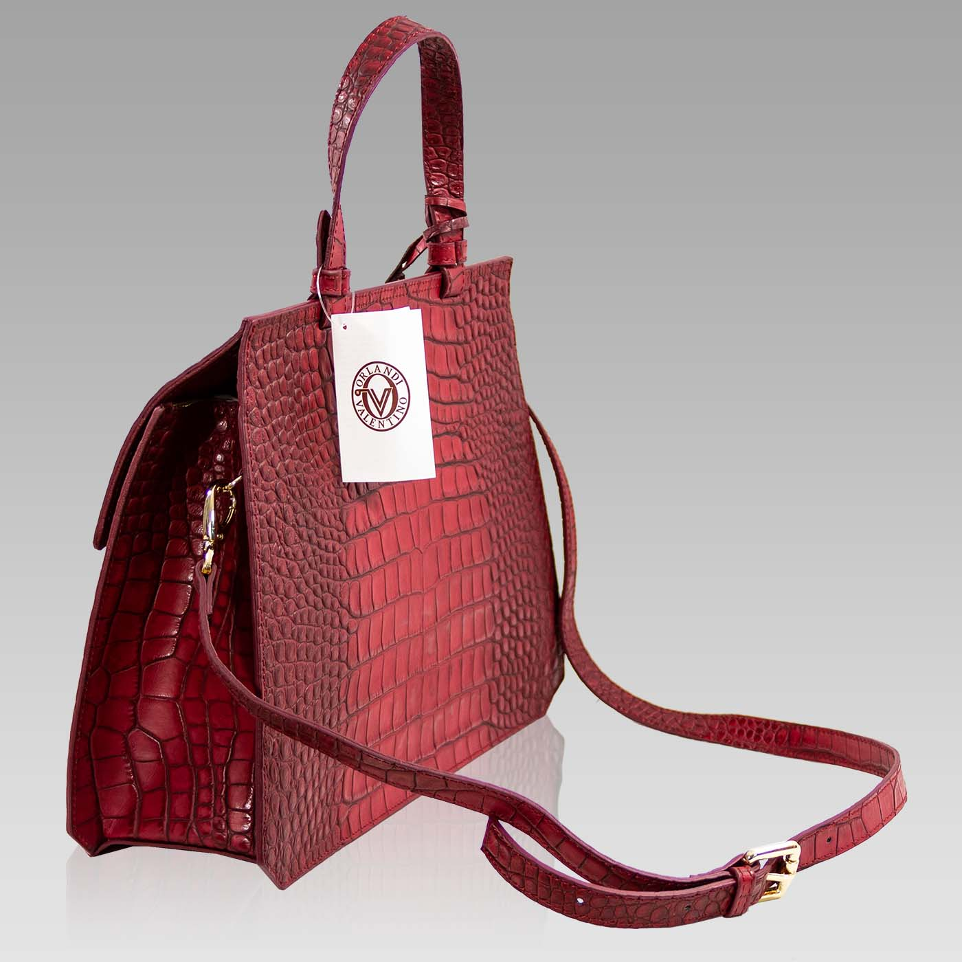 Valentino_Orlandi_Large_Purse_Scarlet_Red_Croc_Embossed_Leather_Tote_01VO42161CLRD_01.jpg