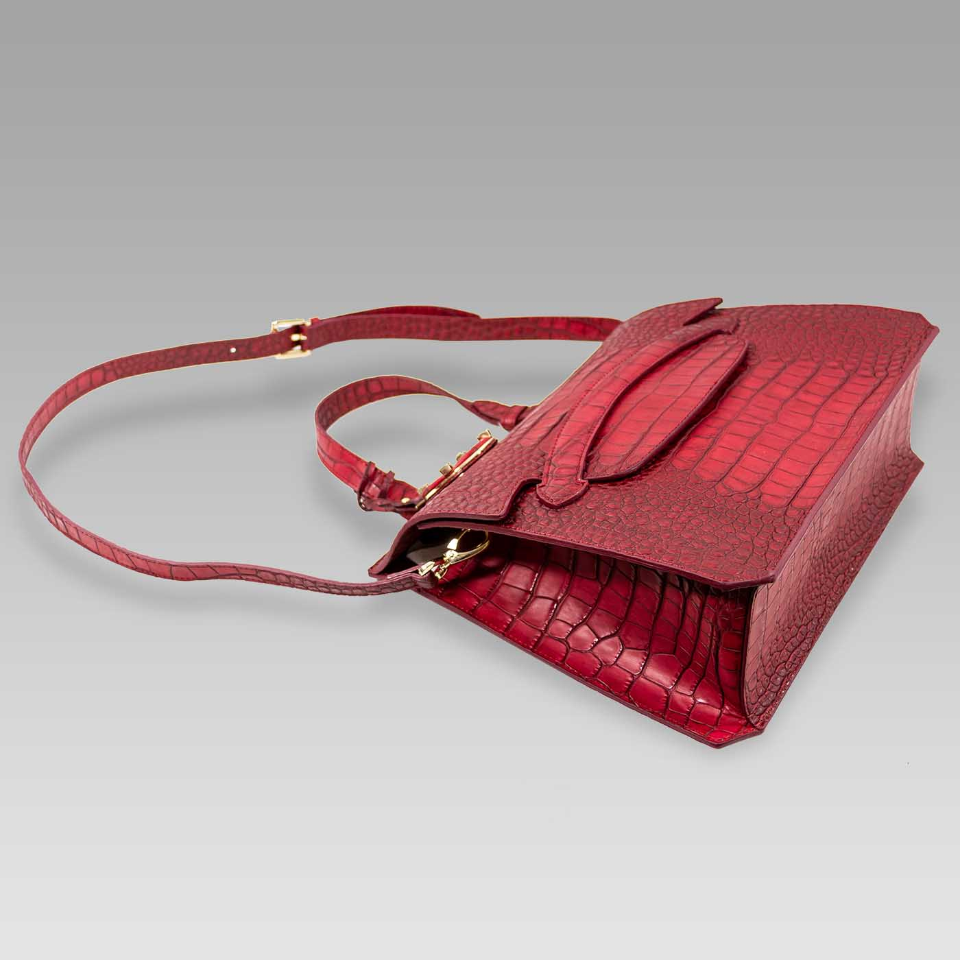 Valentino_Orlandi_Large_Purse_Scarlet_Red_Croc_Embossed_Leather_Tote_01VO42161CLRD_02.jpg