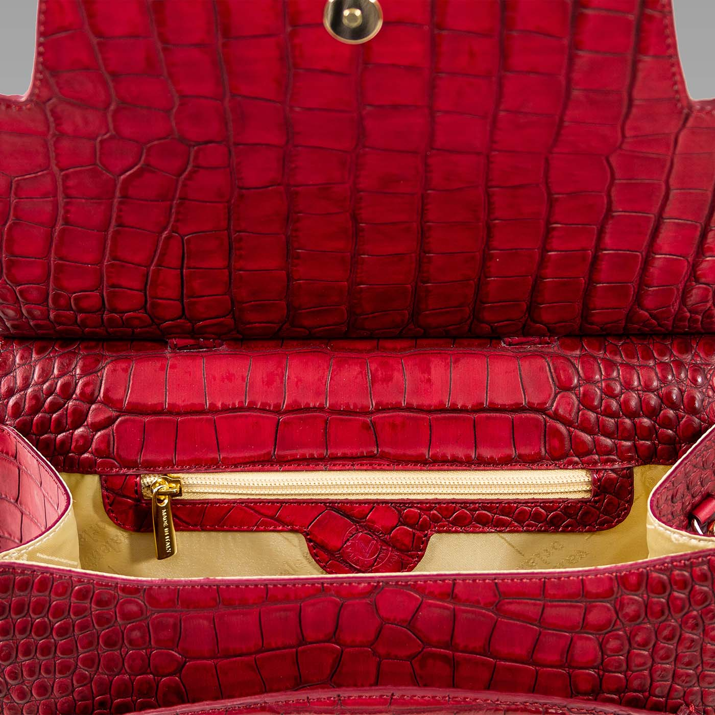 Valentino_Orlandi_Large_Purse_Scarlet_Red_Croc_Embossed_Leather_Tote_01VO42161CLRD_03.jpg