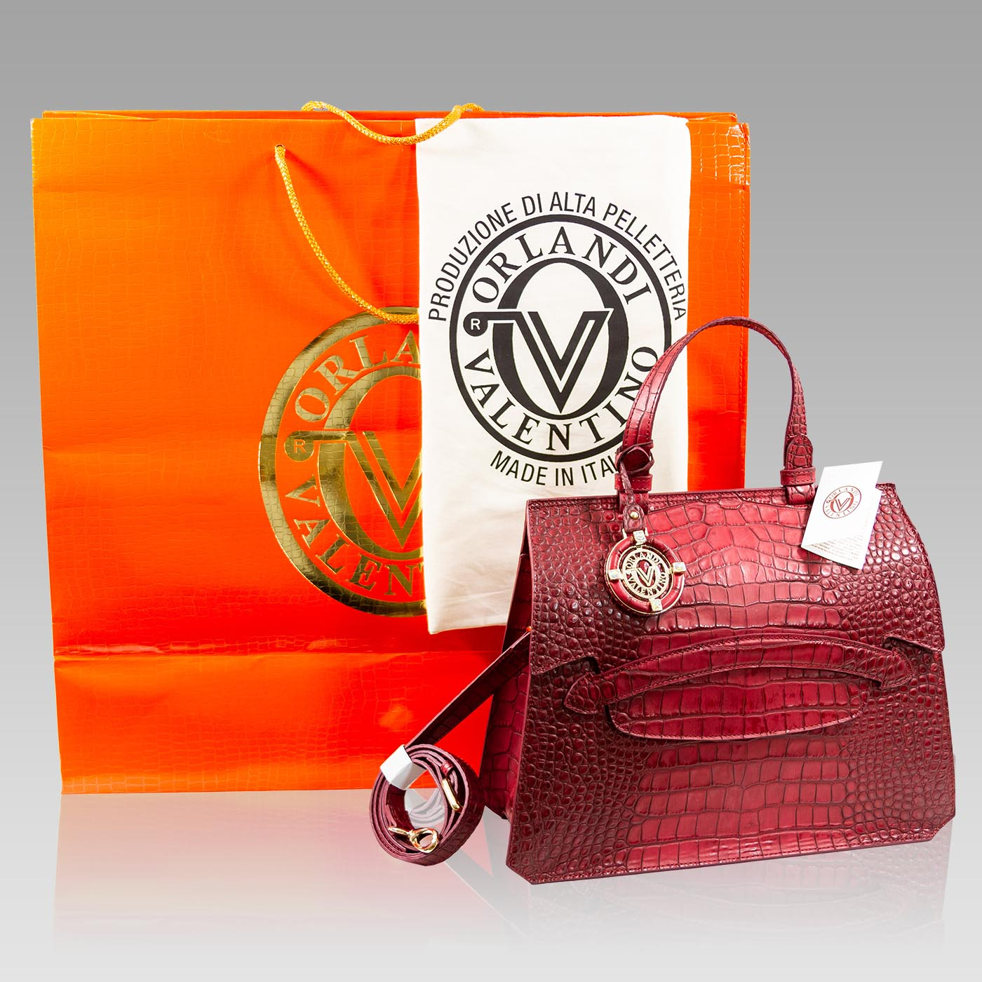 Valentino_Orlandi_Large_Purse_Scarlet_Red_Croc_Embossed_Leather_Tote_01VO42161CLRD_05.jpg