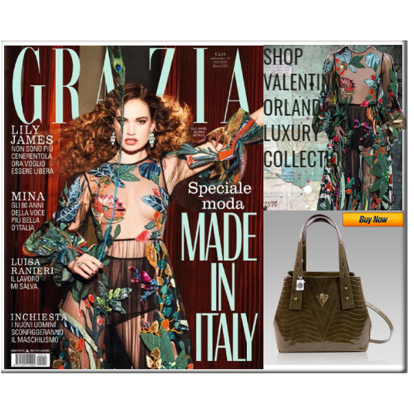 Valentino_Orlandi_Large_Tote_Jasper_Green_Wavy_Leather_Crossbody_Bag_01VO6112PLCM_07.jpg