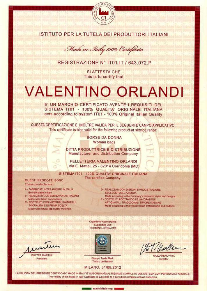 Valentino_Orlandi_Medium_Purse_Alebaster_Pleated_Leather_Bag_wChain_01VO5234GLBE_09.jpg