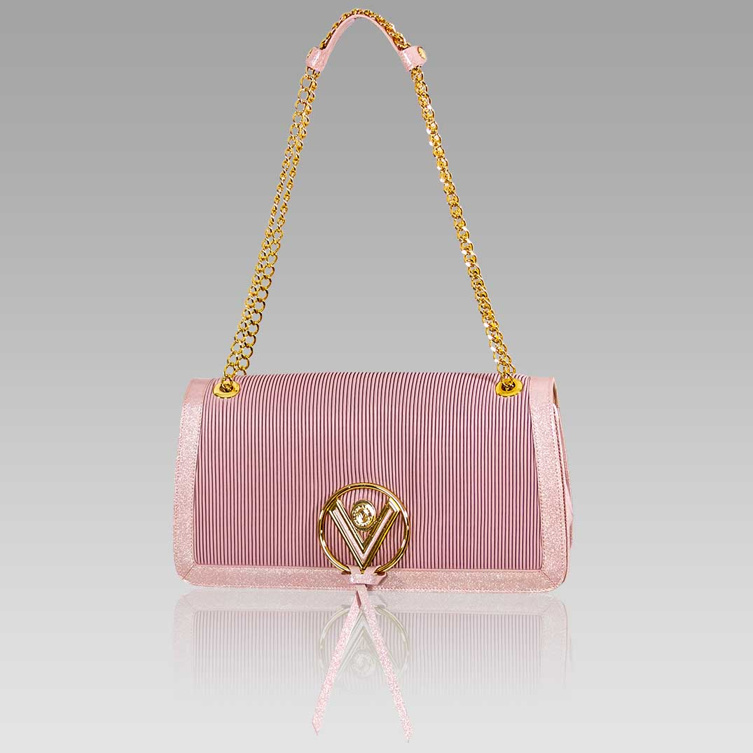 Valentino_Orlandi_Pearly_Rose_Plisse_Leather_Crossbody_Chain_Purse_Bag_01VO4737PLPN_01.jpg