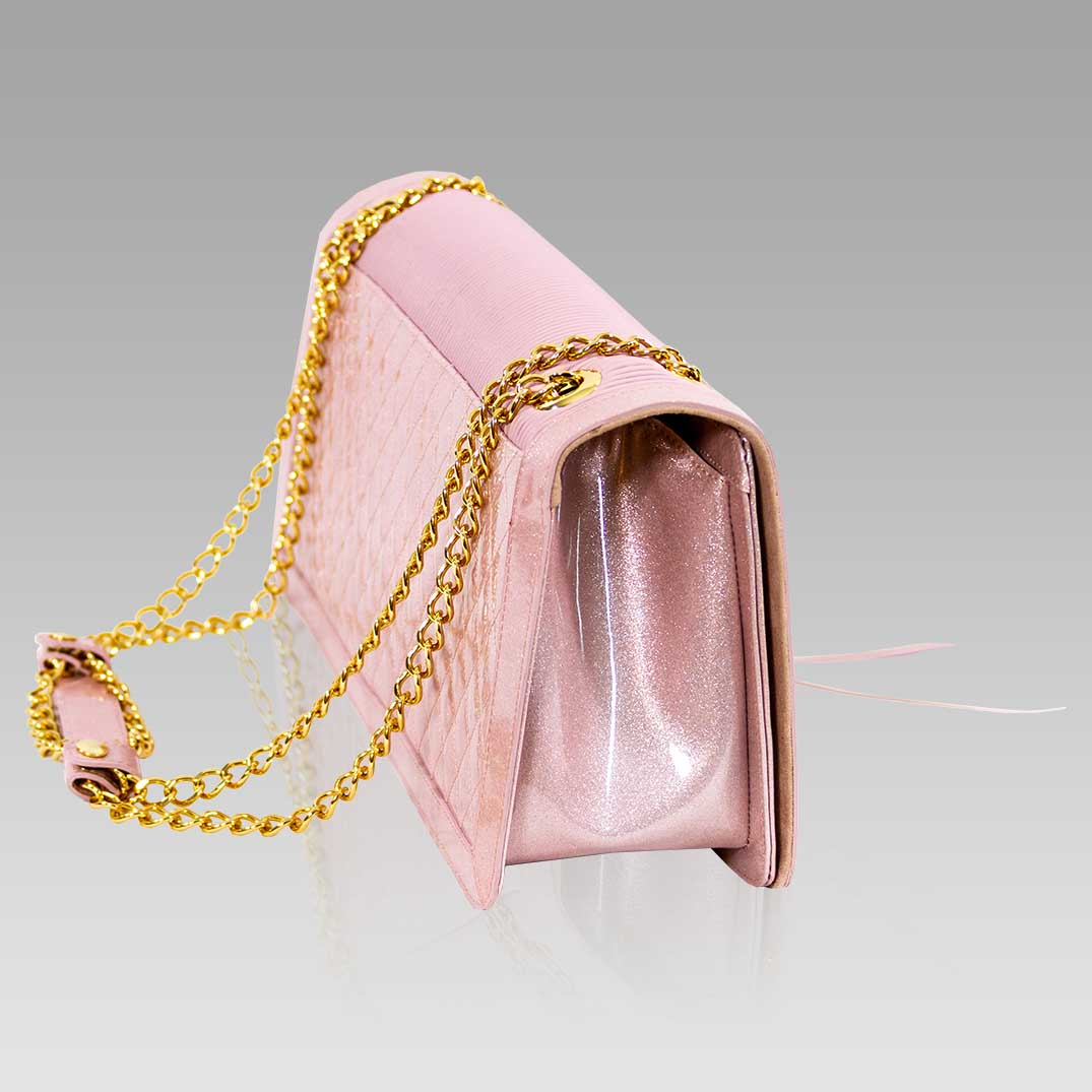 Valentino_Orlandi_Pearly_Rose_Plisse_Leather_Crossbody_Chain_Purse_Bag_01VO4737PLPN_02.jpg