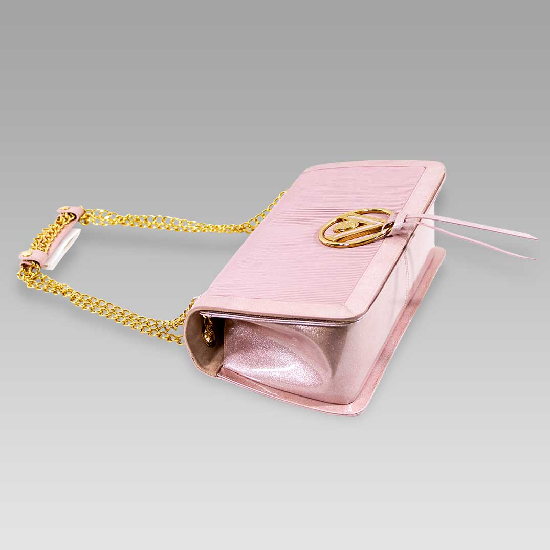 Valentino_Orlandi_Pearly_Rose_Plisse_Leather_Crossbody_Chain_Purse_Bag_01VO4737PLPN_03.jpg