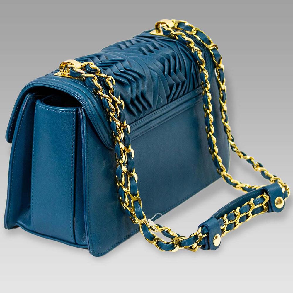 Valentino_Orlandi_Pleated_Draped_Seafoam_Blue_Leather_Purse_Chain_Bag_01VO5229GLBU_01.jpg