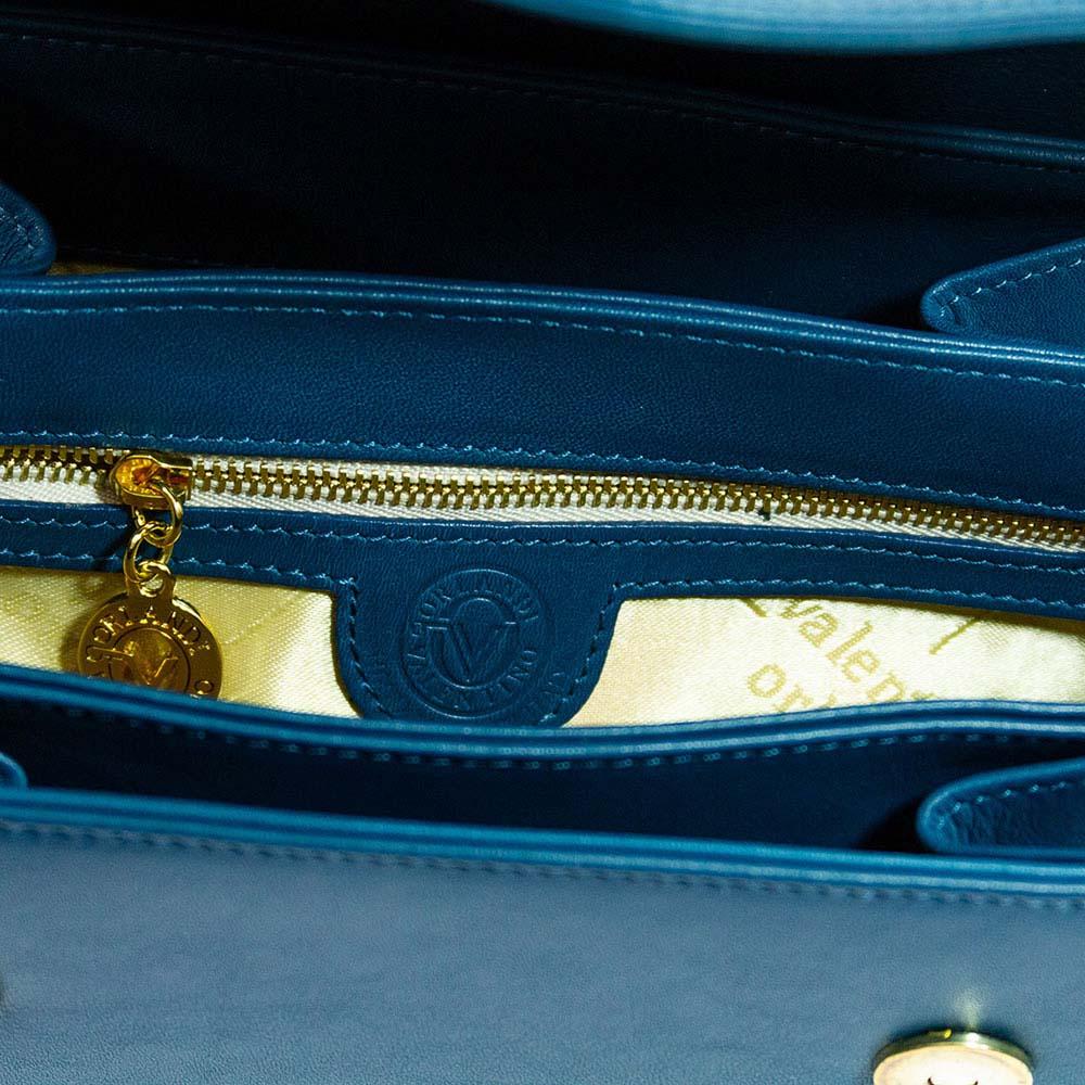 Valentino_Orlandi_Pleated_Draped_Seafoam_Blue_Leather_Purse_Chain_Bag_01VO5229GLBU_04.jpg