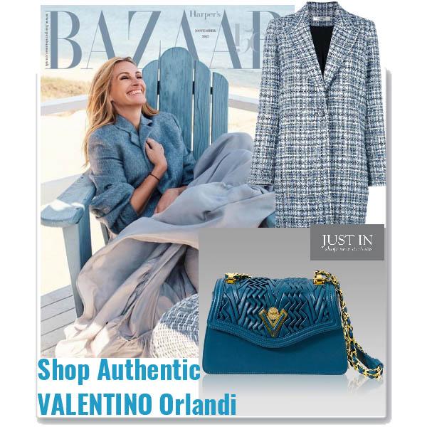 Valentino_Orlandi_Pleated_Draped_Seafoam_Blue_Leather_Purse_Chain_Bag_01VO5229GLBU_08.jpg